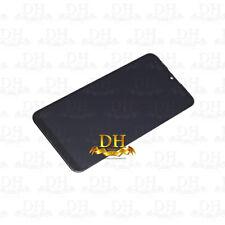 For Motorola Moto E6 Plus / Moto E6s XT2025-2 LCD Display Touch Screen Digitizer