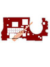 Assistenza riparazione Logic Board Macbook Retina 2012 2013 2014