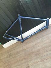 Kinesis Racelight T3 Frame 60cm Blue/Yellow