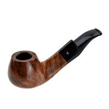 Comoy's Bermuda Briar Smoking Pipe Shape Number 6960                   4007/6960