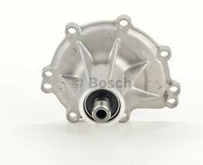 Bosch 97055 Engine Water Pump