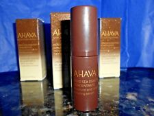 AHAVA DEAD SEA OSMOTER CONCENTRATE MOISTURE RADIANCE BOOSTING SERUM (BATH)