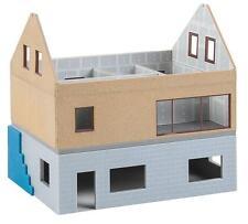 Faller 130559 HO Haus im Bau #NEU in OVP##