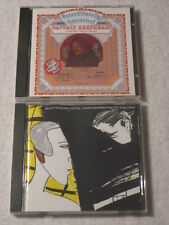 CAPTAIN BEEFHEART 2xCD LOT UNCONDITIONALLY GUARANTEED / DOC AT THE RADAR STATION