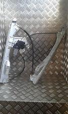 Mécanisme + Moteur lève vitre avant droit RENAULT Clio III (3) - Réf :8200291147