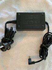 Genuine HP 91-53208 AC Adapter 10.6V 1.32A Power Supply