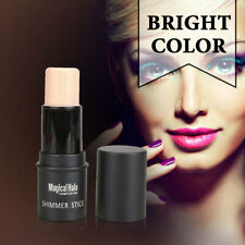 4363 Grooming Highlighter Pen Face Shimmer Bright Color Stick