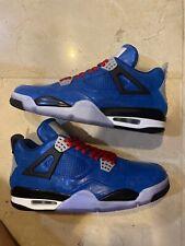Custom Nike Air Jordan Eminem Laser Size 11