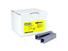 """Spotnails 2608PS 16-Ga. 1"""" Paslode GSW16 (15/16"""") Crown STAINLESS Staples 10M/CS"""