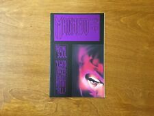 Magneto #0 A Marvel Comics 1993 NM  X-Men Bill Sienkiewicz Cover & #1 #2 #3
