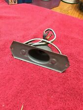 NOS 1953 Ford Crestline Victoria Sunliner Turn Signal Housing FAC-13203-A