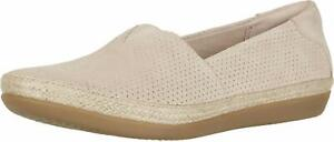Clarks Women's Danelly Sky Loafer - Choose SZ/color