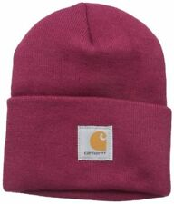 Gorras y sombreros de mujer Gorro/Beanie Carhartt