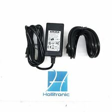 Aruba Networks ITE Power Supply Kit ETS050400U-P5P-ET-RS AP-AC-NA-2