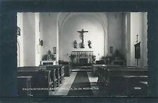 AK Wallfahrtskirche Maria Schmolln, Hochaltar, Oberösterreich    8/6/15