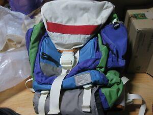 """Nike SB Eugene Back Pack """"Buzz light"""""""