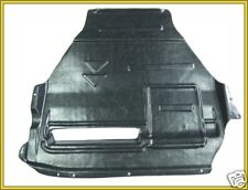 PEUGEOT 306 93-01 Diesel PLAQUE COUVERCLE CACHE PROTECTION SOUS MOTEUR NEUF