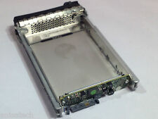 Dell PowerEdge SATAu SATA Interposer Board PN939 1950,2950,2900,1900 and Caddy