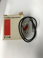 Cutler Hammer #D26MAP120 Relay