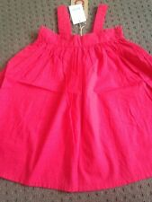 COTTON ON - Red Dress - Size 1 New