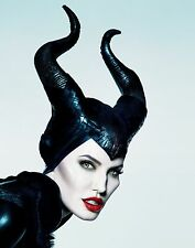 Angelina Jolie Maleficent Poster 8x10 Picture Celebrity Print