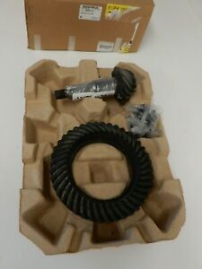 Chevrolet GMC Truck OEM Front Differential Ring & Pinion Set 3.73 Ratio 19257737