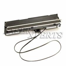 CC350-60011 Copy scanner - w/ Drive belt - CLJ Ent 500 M575 / M525 / M630 / M680