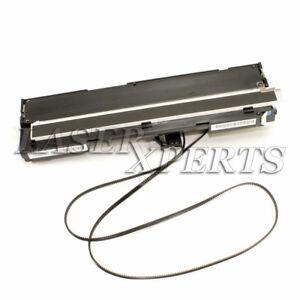 CC350-60011 Copy scanner - w/ Drive belt - CLJ Ent 500 M575 / M525 / M630 / M...