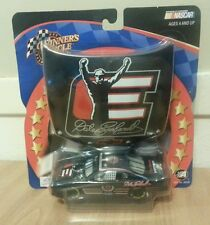 Winner's Circle Earnhardt Foundation 1:43 scale Die-Cast with 1:8 hood