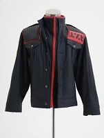 My Chemical Romance Danger Days Jet Star Jacket Coat Cosplay Costume Tailored