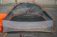 Marmot Limelight 3 Person Tent - w/ Footprint