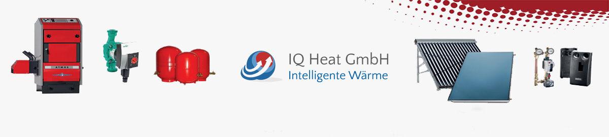 Heat Store