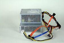 Fuente de alimentación Dell L255P-01 255W