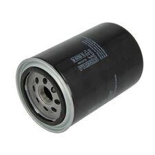 Ölfilter SOFIMA S 0920 R