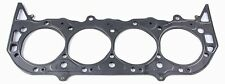 Cylinder Head Gasket - 4.320 in Bore - 0.060 in Compression Thickness - Multi-La