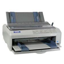 Impresoras Epson con conexión USB para ordenador