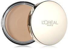 L'oreal Visible Lift® Repair Absolute™ Rapid Age-Reversing Makeup 131 Buff Beige