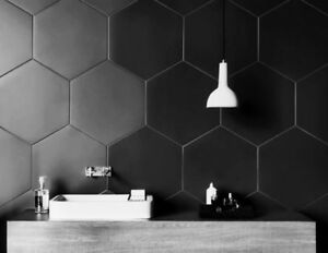 Hexagonal Tiles For Ebay