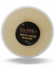 New zombie pale Makeup from epic effect 20 ml ( 0.68 oz ) ( refbox#44)