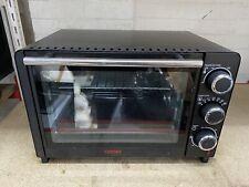 Cooks Professional 20-Litre Mini Oven
