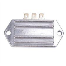 Voltage Regulator Rectifier For MTD 1332 1332G 1336 1336G Walk Behind Mowers