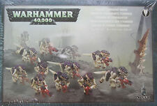 Warhammer 40K Tyranid Termagant Brood  NEW