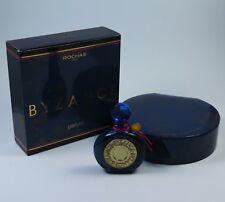 Rochas Byzance 30ml Parfum Neuf / Emballé Rare
