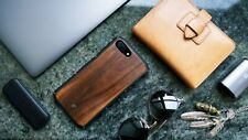 Element Case KATANA HIGH GRADE G10 Case for iPhone XS, XR, XS MAX (NEW)
