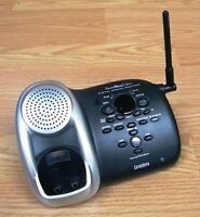 Replacement Uniden (DCT648-3) PowerMax 2.4GHz Digital Spread Spectrum Phone Base