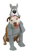 Jetsons Astro Pet Costume Small