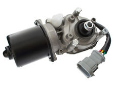 FRONT WIPER MOTOR FOR RENAULT MASTER II 2 MK2 VAUXHALL OPEL MOVANO A 98-10