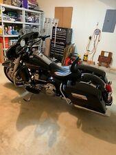 New Listing2012 Harley-Davidson Touring
