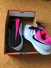Nike Air Zoom Vapor x Clay señores zapato de tenis nuevo tamaño 45 multicolor PVP 140 €
