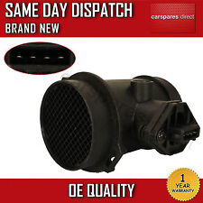 FORD GALAXY MK1,VW SHARAN 1995-2000 2.8 MASS AIR FLOW SENSOR MAF *BRAND NEW*